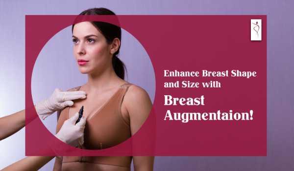 Breast Surgeries thumb