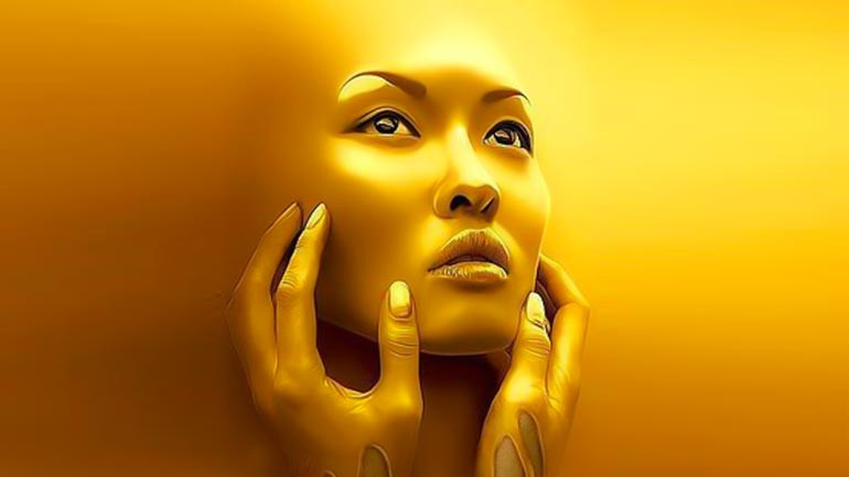 Gold Facial: The Powerhouse Of Anti-Aging