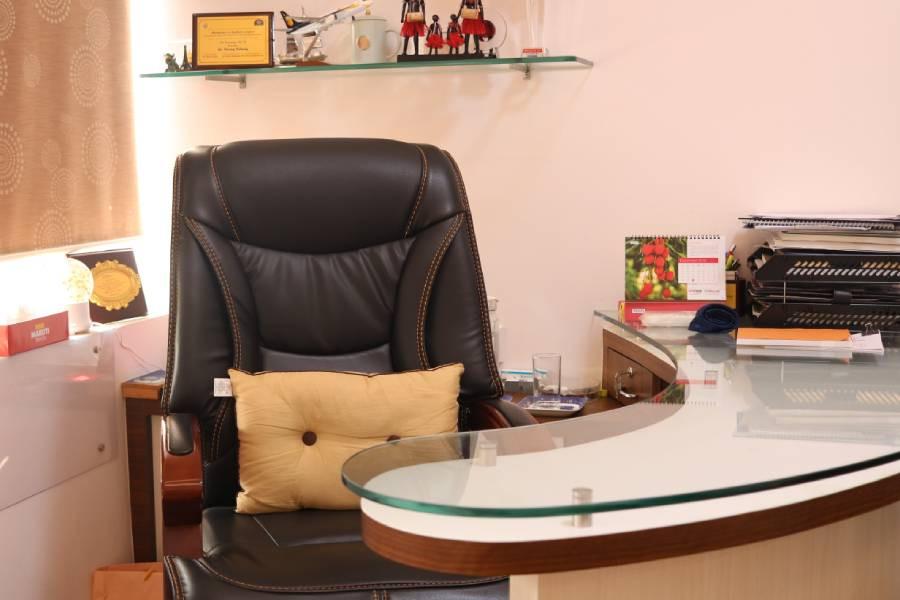 Designer Bodyz Clinic