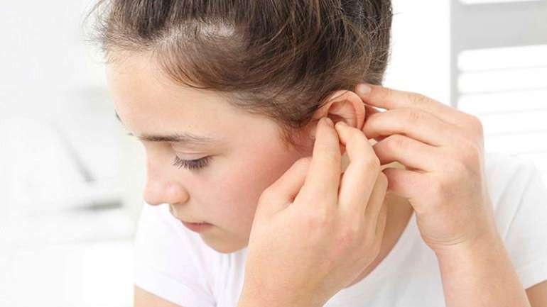 لماذا اختيار إعادة بناء الأذن مع الغضروف الضلع للعلاج Microtia؟